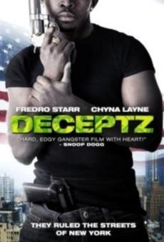 Ver película Deceptz