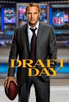 Draft Day gratis
