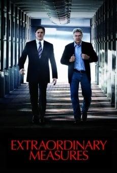 Ver película Decisiones extremas