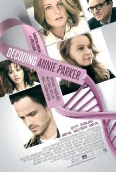 Decoding Annie Parker on-line gratuito