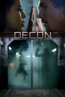 Decon on-line gratuito