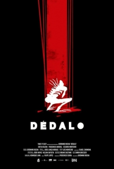 Watch Dédalo online stream