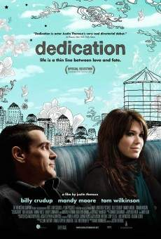 Ver película Dedication