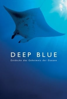Deep Blue on-line gratuito
