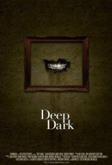 Ver película Deep Dark