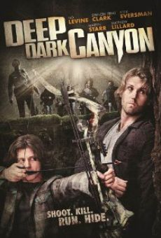 Deep Dark Canyon online