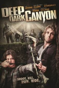 Deep Dark Canyon on-line gratuito