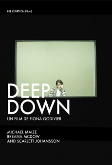 Deep Down on-line gratuito