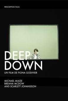 Watch Deep Down online stream
