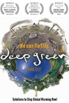 Deep Green on-line gratuito