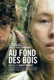 au fond des bois 2010 film en fran ais cast et bande annonce. Black Bedroom Furniture Sets. Home Design Ideas