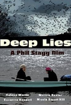 Deep Lies online streaming