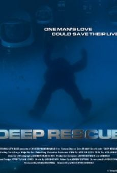 Deep Rescue on-line gratuito