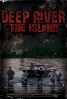 Ver película Deep River: The Island