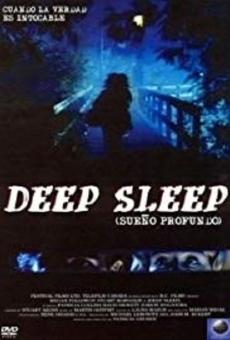 Deep Sleep en ligne gratuit