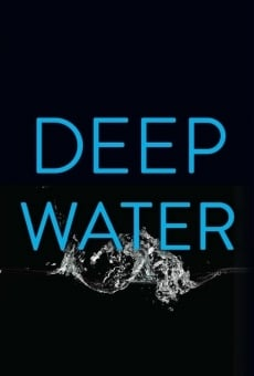 Deep Water online streaming