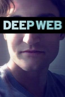 Ver película Deep Web