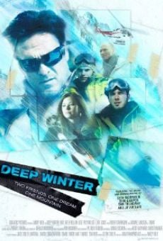 Deep Winter gratis