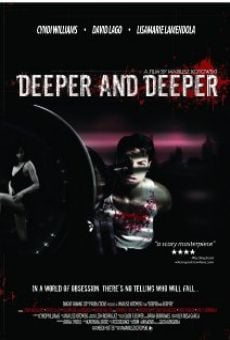 Película: Deeper and Deeper