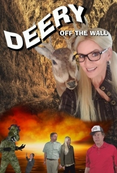 Deery: Fuera de la pared