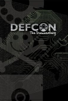 Ver película DEFCON: The Documentary