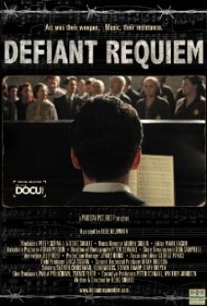 Defiant Requiem on-line gratuito