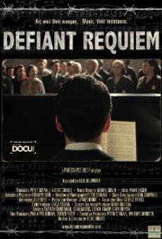 Defiant Requiem en ligne gratuit