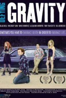 Defying Gravity on-line gratuito