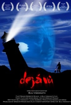 Déjà vu on-line gratuito