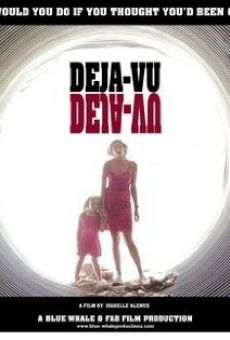 Déjà-Vu online streaming