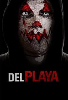 Del Playa online