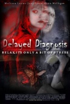 Delayed Diagnosis online