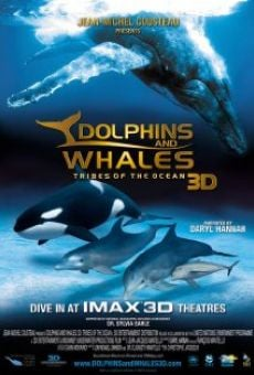 Dolphins and Whales 3D: Tribes of the Ocean online kostenlos