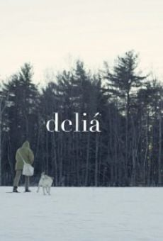 Deliá online streaming