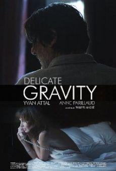 Watch Délicate gravité online stream