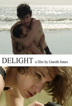 Delight online streaming