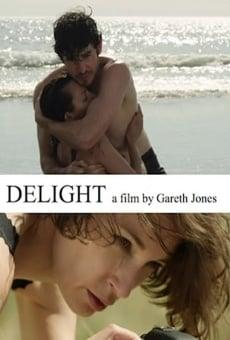 Delight online