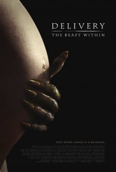 Delivery: The Beast Within on-line gratuito