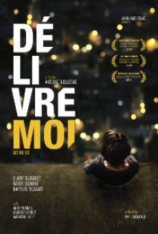 Ver película Délivre-moi