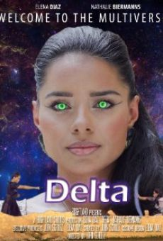 Delta on-line gratuito