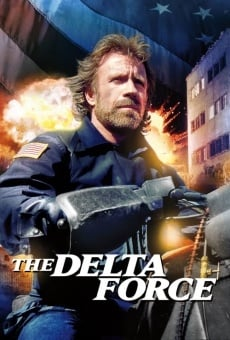 The Delta Force on-line gratuito