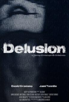 Ver película Delusion