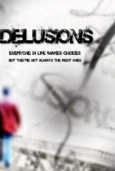 Delusions online