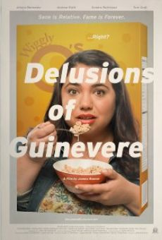 Delusions of Guinevere online