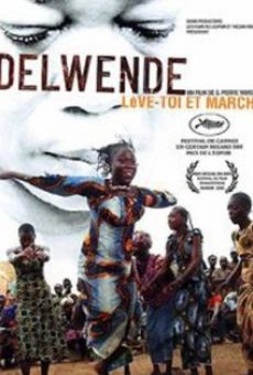 Delwende online streaming