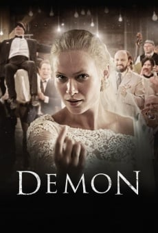 Demon online streaming