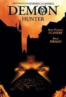 Demon Hunter online