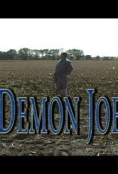 Demon Joe on-line gratuito