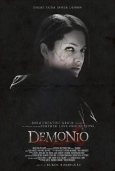 Watch Demonio online stream