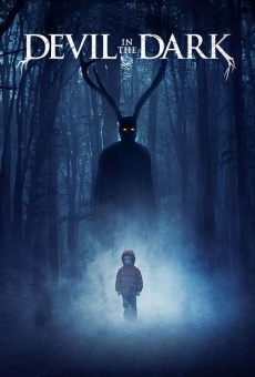 Devil in the Dark online streaming